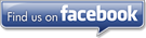 ShrimpNFishFlorida's Facebook Page